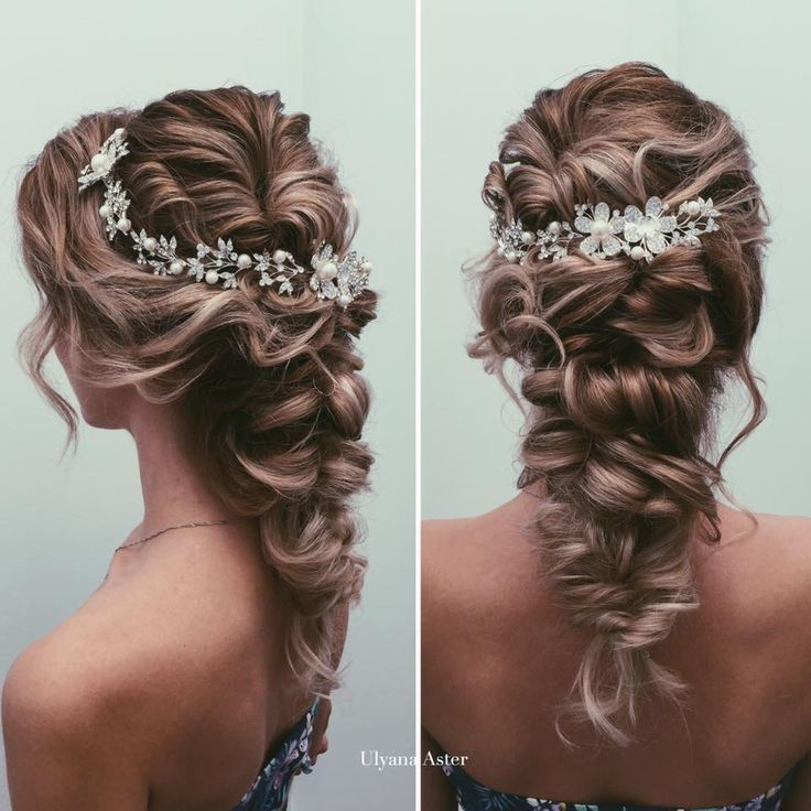 Dn sa modelleri ile ilgili Pinterestteki en iyi 25 - Hairstyles For Damas In Quinceaneras