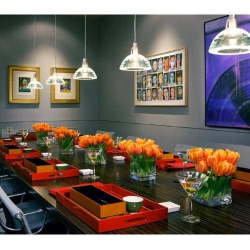 48 best dining room - lighting images on pinterest | dining room