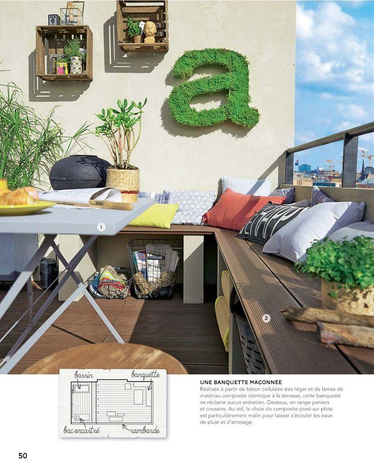 14 best Home pergola images on Pinterest Arbors, Pergolas and Decks