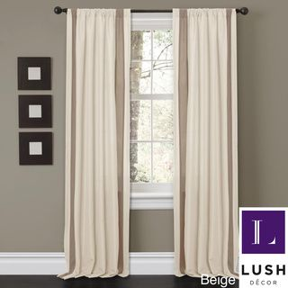 Curtains Ideas 86 inch curtain panels : 78+ images about curtains on Pinterest | Tab top curtains ...