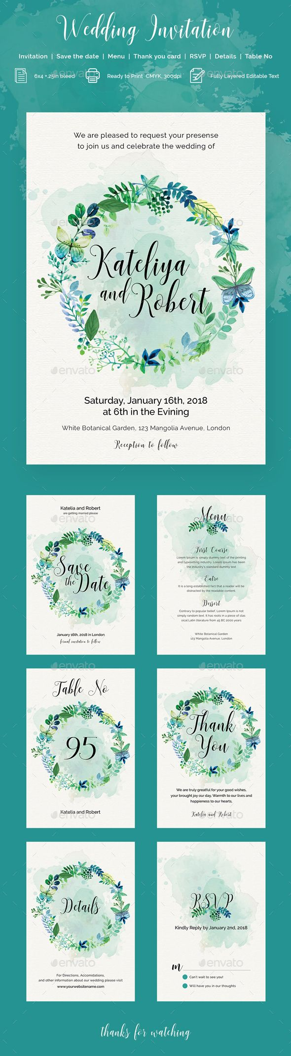 standard size wedding invitation%0A Wedding Invitation