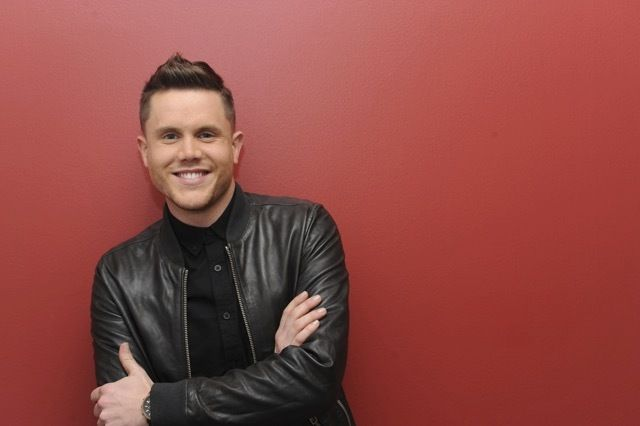 And marking the end of an era, Trent Harmon, the final winner of American Idol, will open the 2016 National Memorial Day Concert with a special performance of the National Anthem! #MemDayPBS #TrentHarmon #AmericanIdol