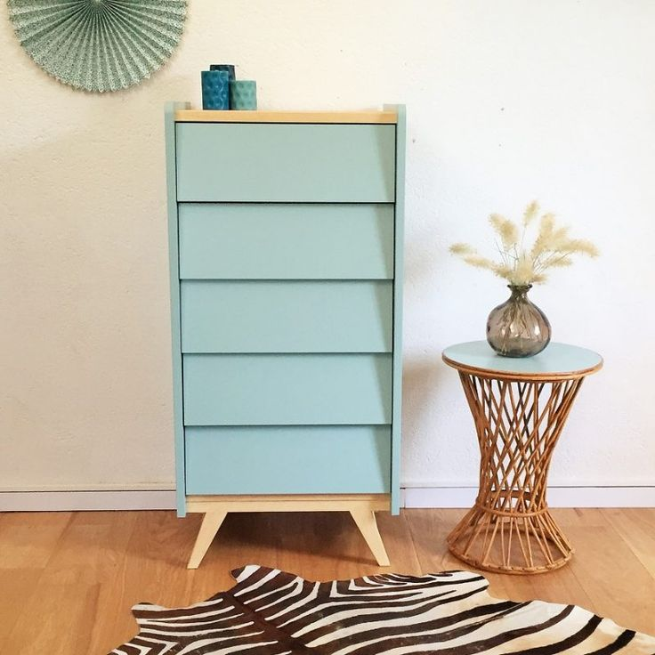 les 25 meilleures id es de la cat gorie chiffonnier sur pinterest meuble chiffonnier commode. Black Bedroom Furniture Sets. Home Design Ideas