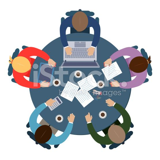https://i.pinimg.com/736x/da/a2/97/daa29754f58d98182d921ae7534cc30c--business-meeting-free-stock.jpg
