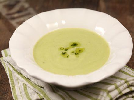 Supa+crema+de+dovlecei