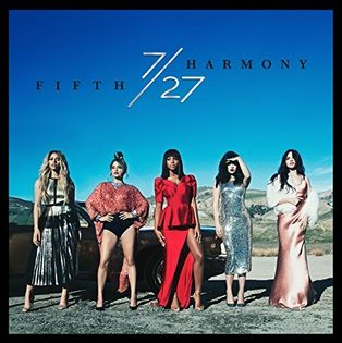 Stream Fifth Harmony - Work from Home on Amazon Prime video or iTunes music store.