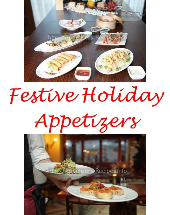 appetizers easy cheap cold - holiday appetizers meatballs.fancy hot appetizers 8646364367