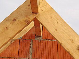 gording in dakvlak - Google zoeken