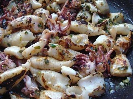 calamari-allaglio