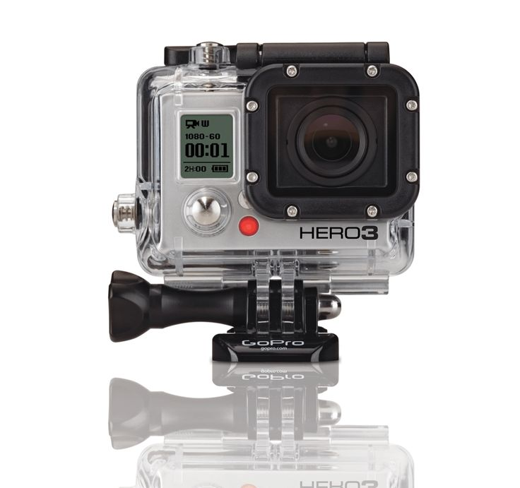 Photographers should learn to use GoPro software to create compelling videos…