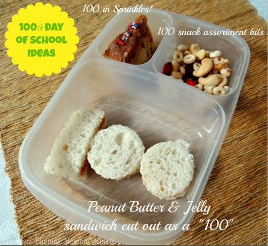 1000 Images About 100th Day On Pinterest Count 100