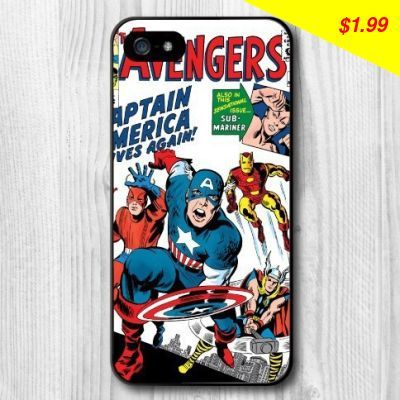 Have you seen this product? Check it out! The Avengers Superhero Captain America Collection Of Animated Characters Protection Cover Case for iPhone 4 4s 5 5s 5c 6 6 plus - US $1.99 http://cheaponlineshopping3.org/products/the-avengers-superhero-captain-america-collection-of-animated-characters-protection-cover-case-for-iphone-4-4s-5-5s-5c-6-6-plus/