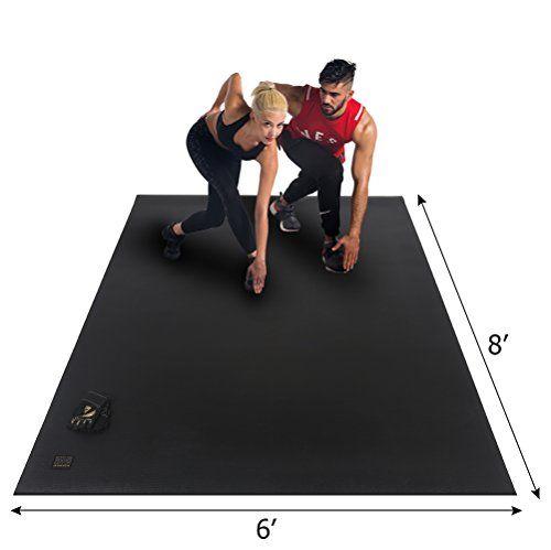 esterilla colchonetas gimnasia alternative gxmmat ejercicios x7mm viscoelastica limpiar
