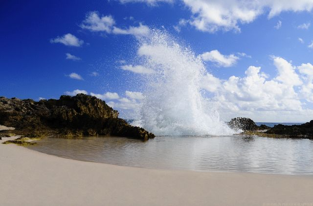 Guadeloupe : 5 lieux inédits à découvrir et à tester absolument