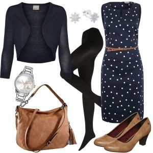 Business Outfits at FrauenOutfits.de