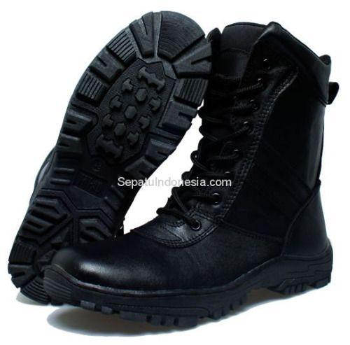 Sepatu pria BDL 339 adalah sepatu pria yang nyaman dan elegan...