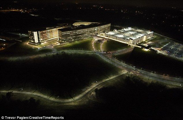 The National Geospatial-Intelligence Agency (NGA) is responsible for collecting, analyzing and distributing intelligence derived from maps and imagery. According to documents provided by Edward Snowden, the NGA's budget request was $4.9 billion last year, more than double its funding a decade ago. It is headquartered in Springfield, Virginia