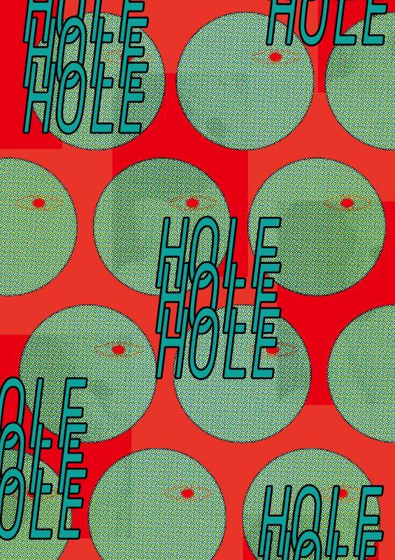 """""""뽕나무 사와 2016」의 포스터 덕분에 전부 없어진 것! (졸업 전시회 당일에 배포하고있었습니다.) 내 샘플 분도 없어지는 정도였습니다. 웃음 기쁘다 ~. 랄까 숨통 이것을 만들고있어, 눈치 채면 생일 맞이하고있었습니다 ,,. Design : Tadashi Ueda"""