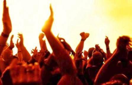 Immy Dany Blasi -Cosenza Centro Storico e Provincia Tra immagini e versi: Dany Blasi La fiera di San Giuseppe a Cosenza-Breve articolo e Poesia-Oihmà portami ara Fera i San Giuseppe!