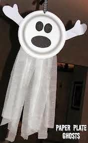 halloween-atividade-lembrancinha-lembrança-arte-espacoeducar-liza+(23).jpg 177×285 pixels
