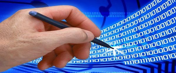 epodpis podpis elektroniczny