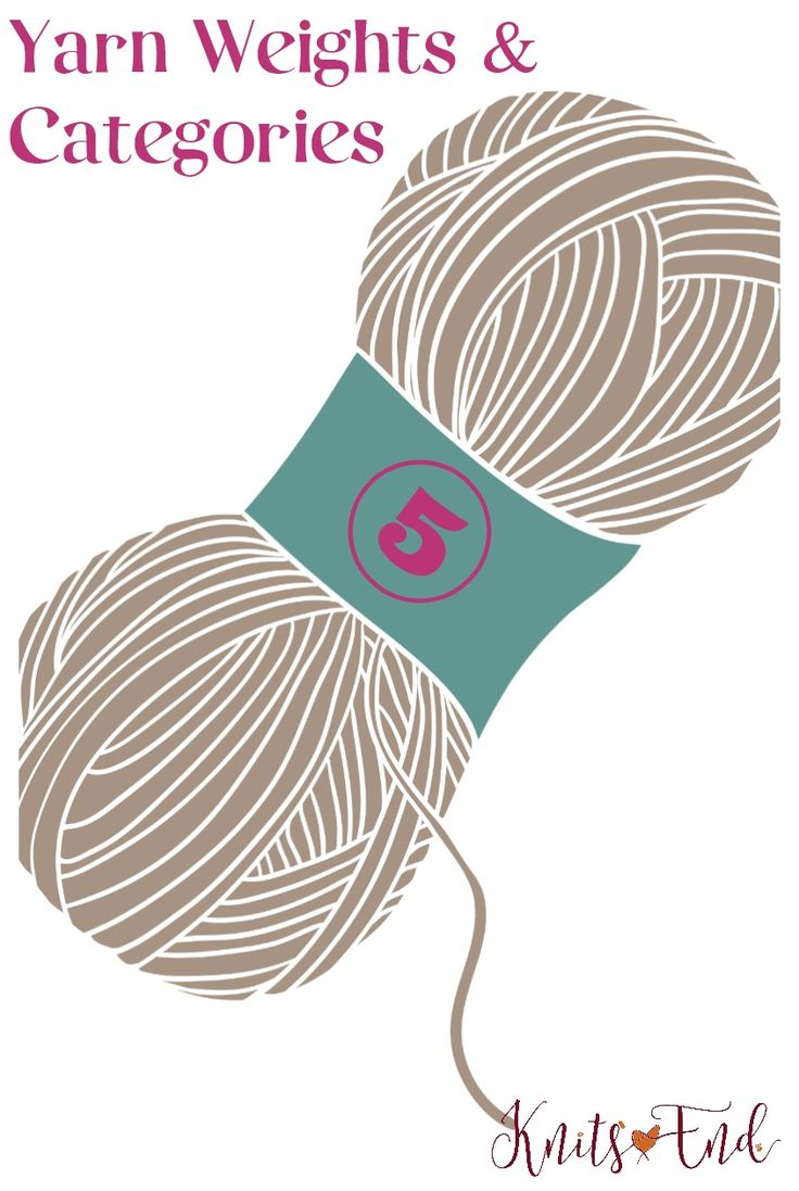 Knitting Different Yarn Weights : Best knitting tips and tutorials images on pinterest
