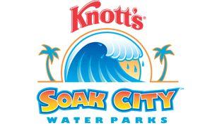 Enter to win 2 Tickets to @knotts Soak City! #SoakCityOC