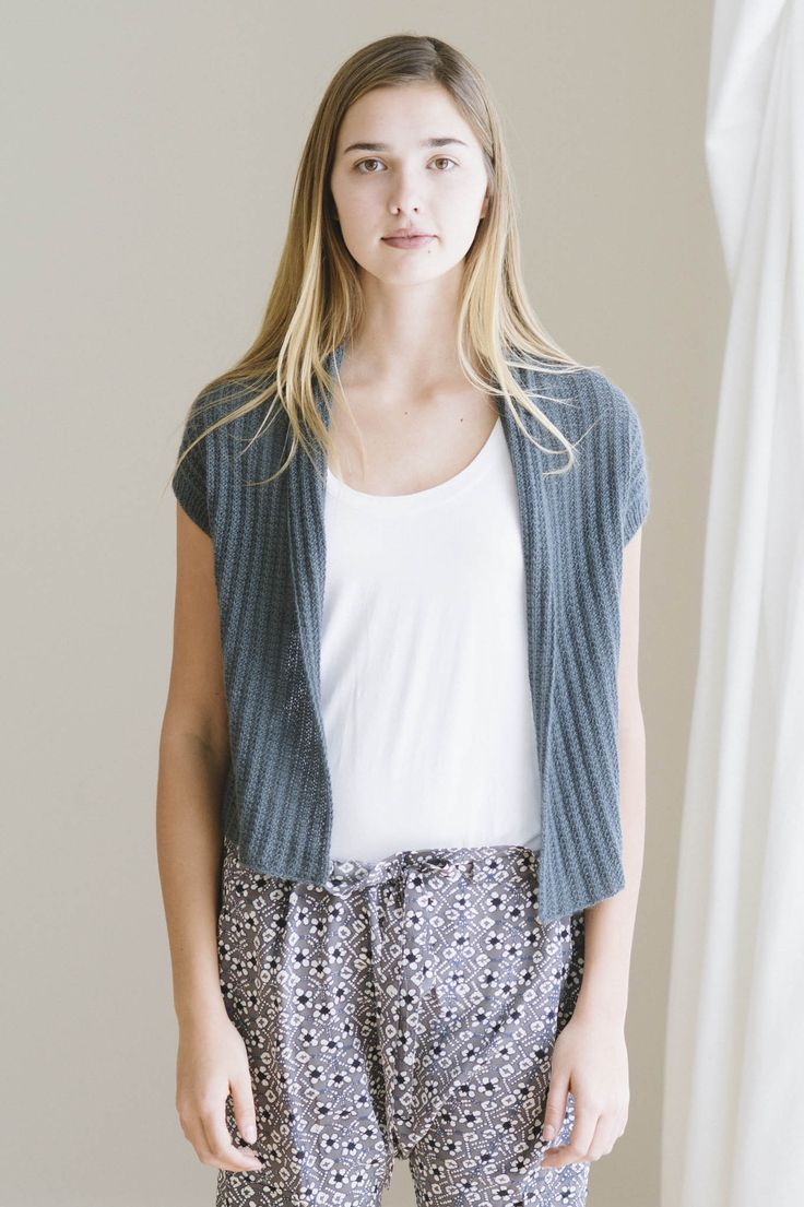 424 best > Knits: Cardigans images on Pinterest | Cardigans ...