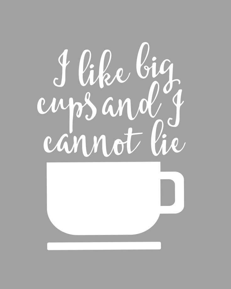 funny kitchen printables that are puntastic kitchen printables kitchen quotes decor kitchen on kitchen quotes printable id=24533