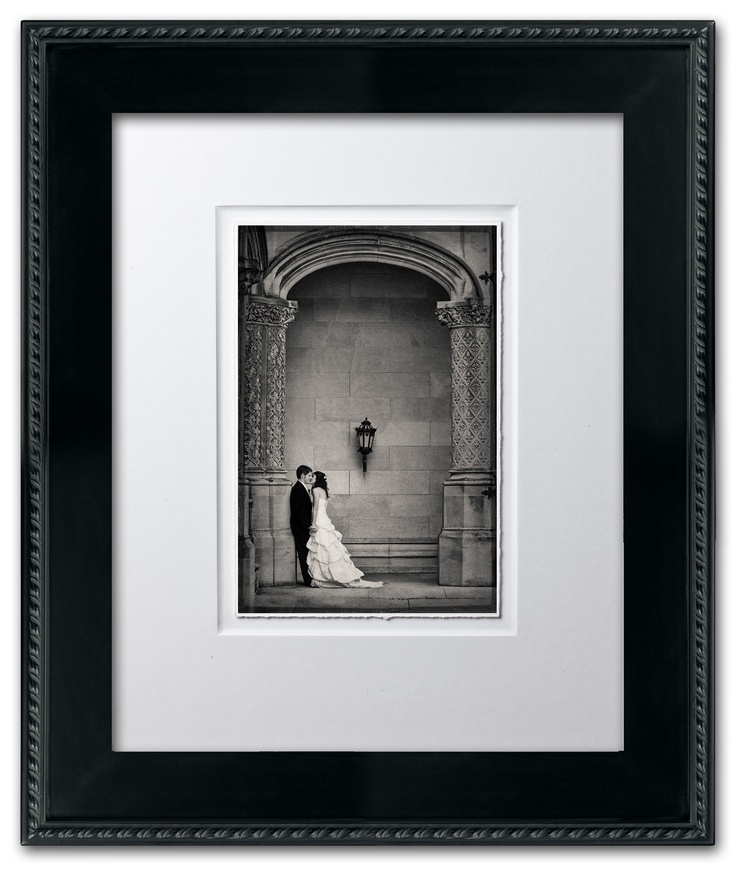 8 best Framed Photography Wall Art images on Pinterest | Image ...