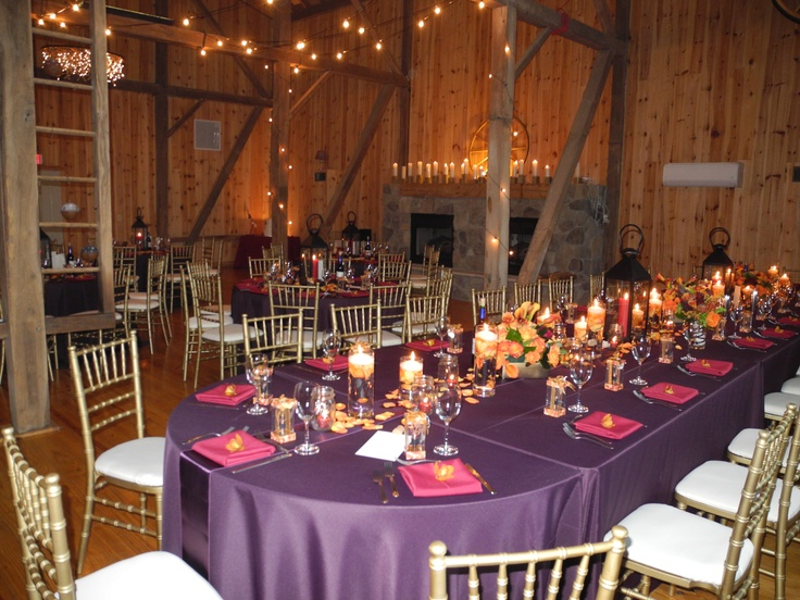 17 Best Images About Wedding Head Tables On Pinterest
