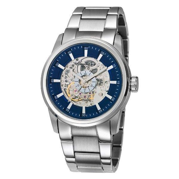 Reloj kenneth cole automatics 10019489