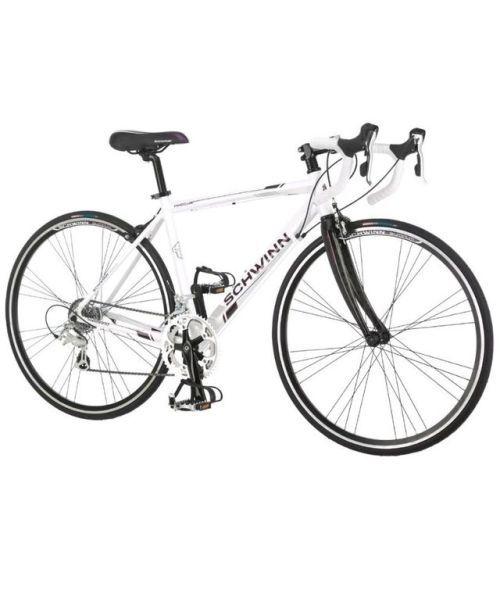2747f8665c6 buy Schwinn 700C Womens Phocus 1600 Drop Bar Road Bike... | Bicycles ...