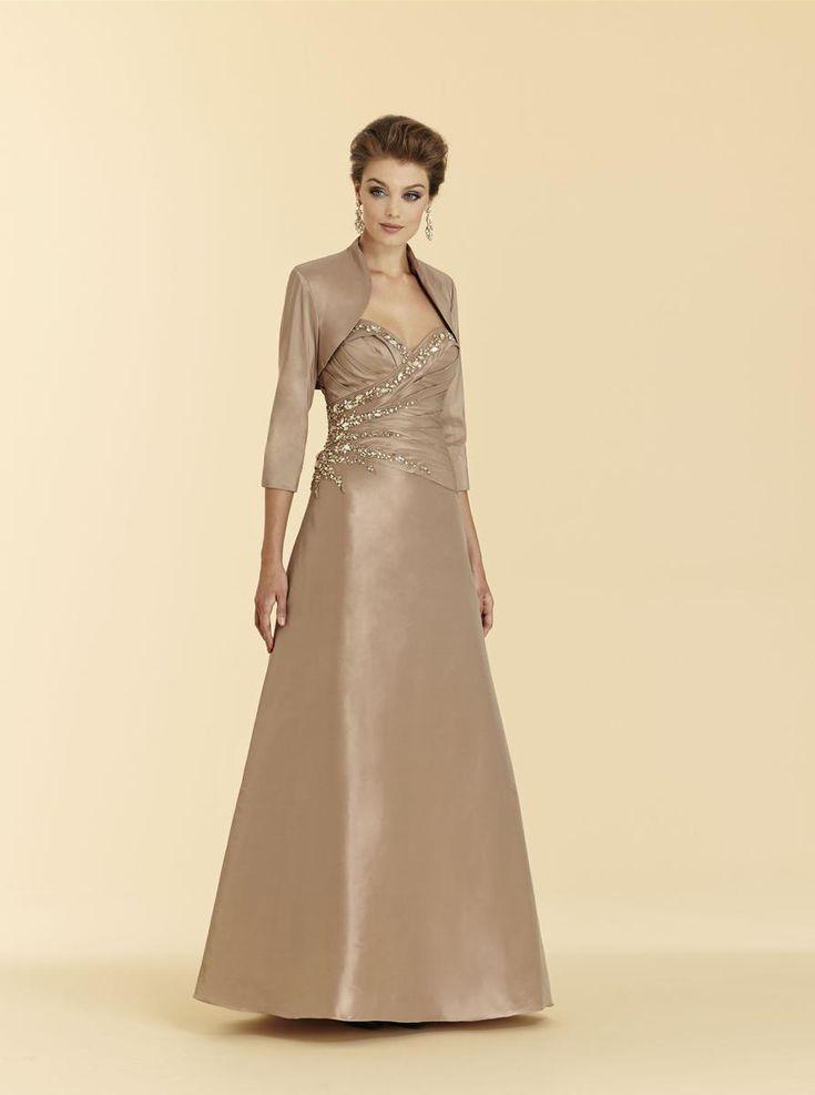 17 best images about wedding dresses on pinterest bat for Wedding dress consignment nj