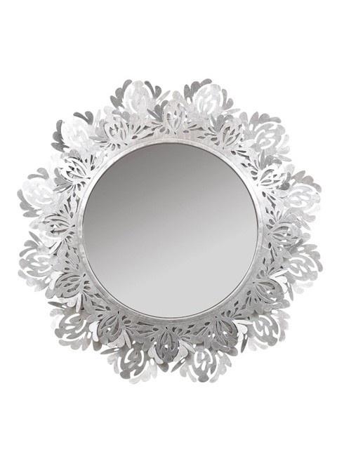 Specchio - Dalia - Tani E Pizzi