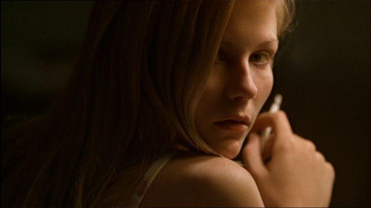 117 best cinefilia images on pinterest cinema cinema movie theater and filmmaking - Il giardino delle vergini suicida streaming ...