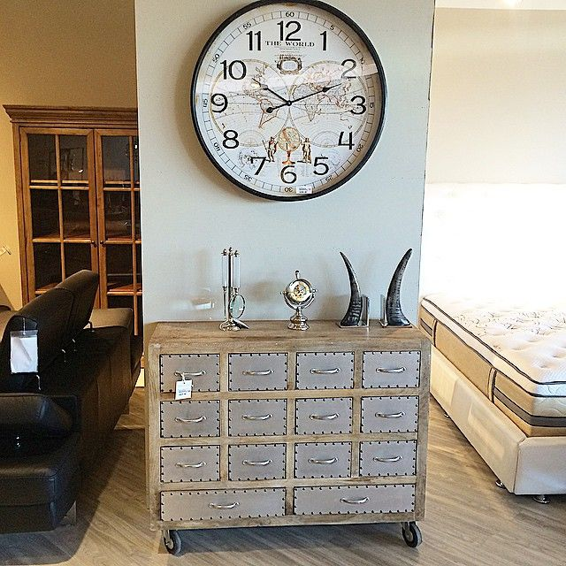 Bedroom Living Room Mirrors Decorative Wall Mirrors Koala And Tree Wall Art