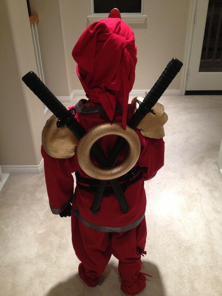 29 Best Ninjago Party Images On Pinterest Birthdays
