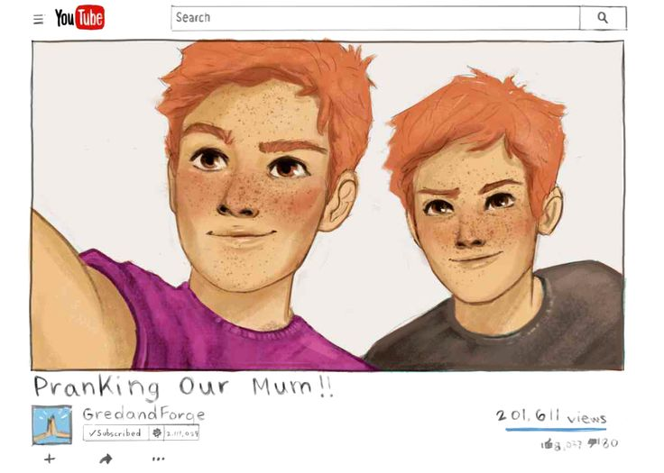 Sparklife If Our Favorite Harry Potter Characters Had Youtube Channels Harry Potter Characters Harry Potter Drawings Harry Potter Universal