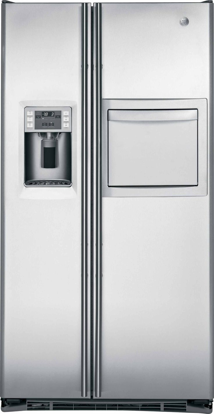 Emejing General Electric Frigo Images - Idee Arredamento Casa ...