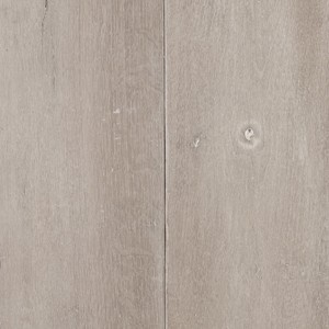 Combourg French White Oak - Bretagne French White Oak Floors - French White Oak Floors - Wood Flooring