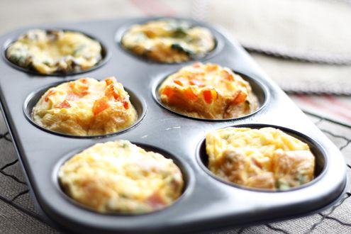 Fresh Asparagus Recipes Ovens