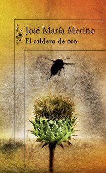 """""""El caldero de oro"""". Madrid : Alfaguara, 1981. http://kmelot.biblioteca.udc.es/record=b1119798~S1*gag"""