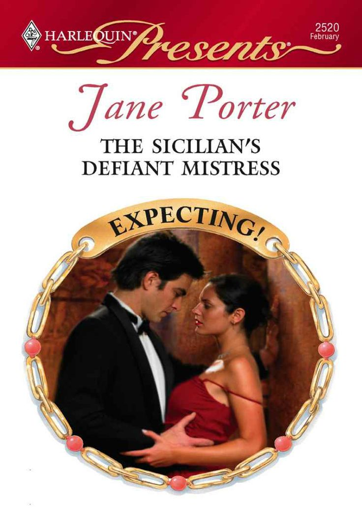 The Sicilian's Defiant Mistress Mills & Boon Modern: Amazon.co.uk: Jane Porter: Books