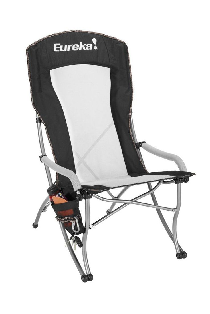 Camping Chairs Table - A Folding Camping Table Makes Camping Civilized -- Learn more by visiting the image link. #CampingChairsTable #campingtable