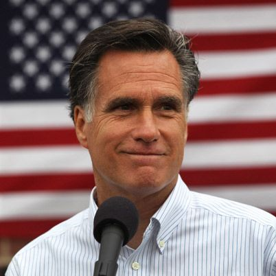 Mitt Romney Biography - Facts, Birthday, Life Story - Biography.com    http://www.biography.com/people/mitt-romney-241055