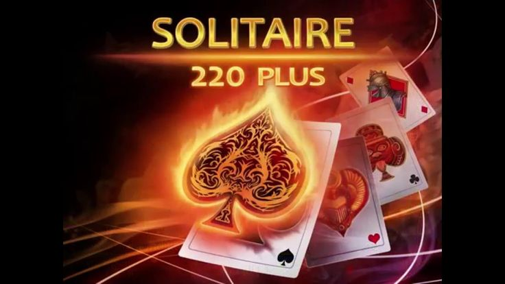 Solitaire 220 Plus Download PC Game: http://wholovegames.com/card-board/solitaire-220-plus.html Solitaire Games. Two hundred and twenty types of Solitaire games are waiting! Solitaire 220 Plus is a huge collection of Solitaire games and varieties on it presented in excellent HD quality. Download Solitaire 220 Plus Game for PC for free!
