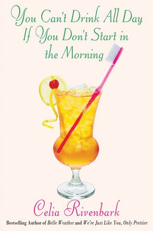 She's a hoot.: Worth Reading, Celia Rivenbark, Chicken Salad, Books Worth, Southern Humor, Case, Reading Lists, Mornings, Drinks