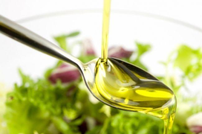 Rastlinné oleje ponúkajú bohatstvo zdravia a chuti