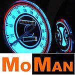 91-03 Jeep Grand Cherokee plasma tachoscheibe glow gauge plasma dials ZJ, WJ, WG | Auto & Motorrad: Teile, Auto-Tuning & -Styling, Innenausstattung | eBay!